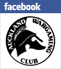 AWC on Facebook